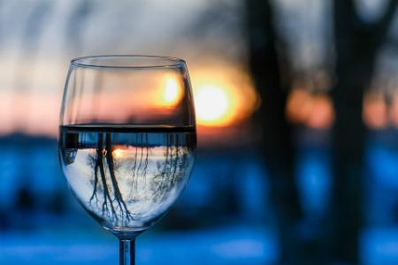 glas vatten2